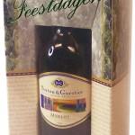 ZHC Wijnverpakking
