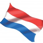 GAVE-HAVEn-NL-vlag