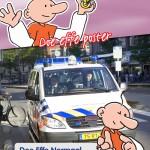 Poster-Doe-Effe-Normaal-2009_2