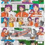 Fietswijzer[strip]