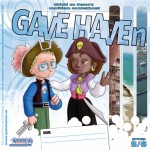 Cover_Gave_Haven_groep_5_6