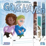 Cover_Gave_Haven_groep_7_8