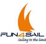 Fun4Sail_Logo