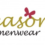 Logo Seasons Womenwear