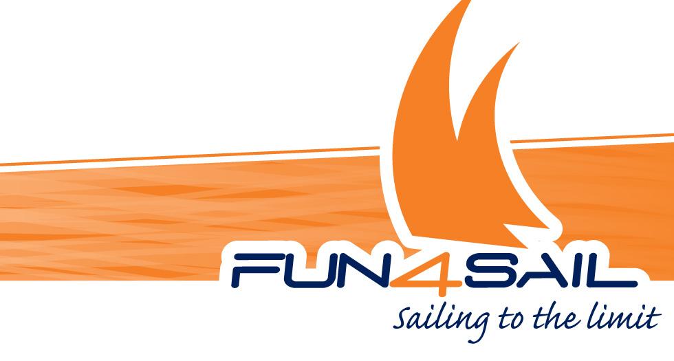 Large-Slider-Fun4Sail