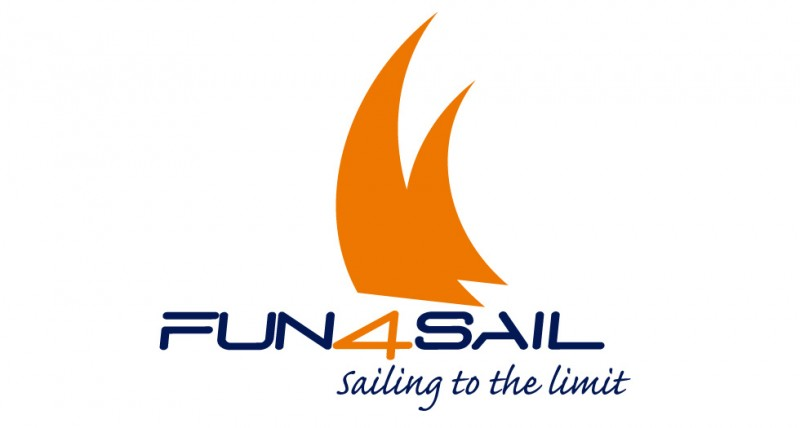 Large-Slider-LogoFun4Sail