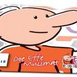 DoeEffeMuismat-2009