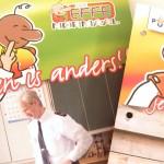 Large-Slider-DoeEffeLesmateriaal2010