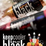Poster-Keep-Cooler-Def2-A3_HR