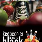Poster-Keep-Cooler-Def3-A3_HR