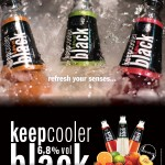 Poster-Keep-Cooler-Def4-A3_HR