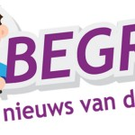 Large-Slider-LogoGrNieuwsbegrip