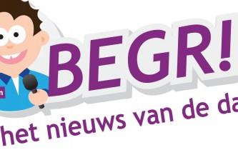 Logo Nieuwsbegrip opgefrist