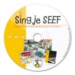 CD-CD-bedrukking-zing-je-SEEF