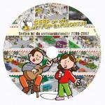 CD-CD-opdruk-Seef-op-weg
