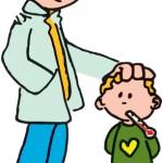 Doe-Eens-Normaal-Kind-Met-Dokter