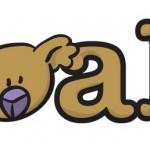 Koala-logo