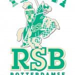 Logo RSB [12]