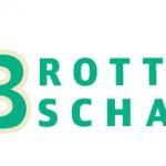 Logo-RSB-liggend