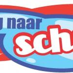 LogoOpWegNaarSchool