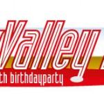 stolkvalley-logo