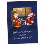 AahComics-Sint-Kerstman-Zijn-Op-wenskaart