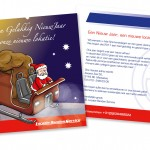 KerstVerhuiskaart-LBS_VZ-AZ