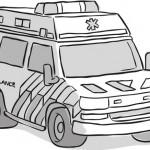 WB03-1-Ambulance_50