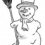 WB08-2-Sneeuwpop_60