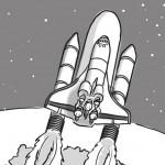 WB09-8-Shuttle-Raket_35