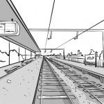 WB10-3-Treinstation_40