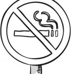 WB11-D-NonSmoking_80