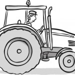 WB15-14-Tractor_80