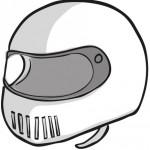 WB19-5-Helm_100