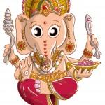 GaneshaIMG